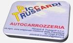 LOCO CARR-PICCARDI TRUSSARDI
