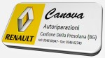 LOGO CANOVA AUTORIP