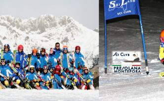 sci_alpino