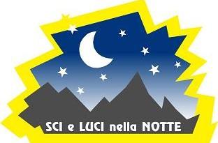 sci_luci_nella_notte