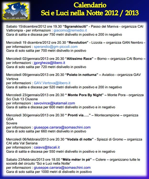 2012-11-18_Sci e Luci Nella Notte 2012-13