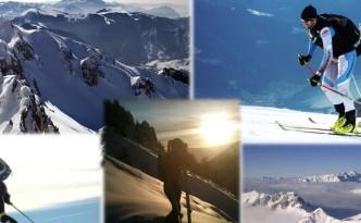 sci alpinismo_395