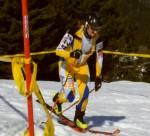 Sci Alpinismo 14-04-13 il video della Gara Sociale