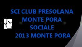 2013-04-25_SOCIALE 2013