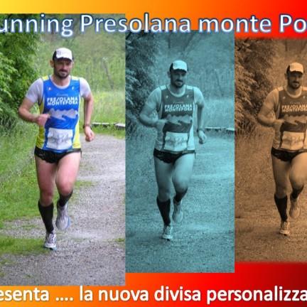2013-05-29_divisa running