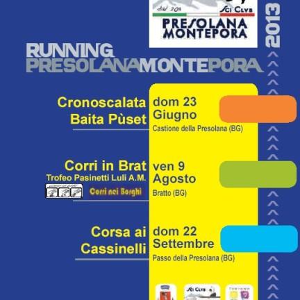 Brochure gare pod-2013